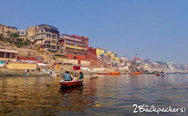 Boat ride at Ganges.jpg
