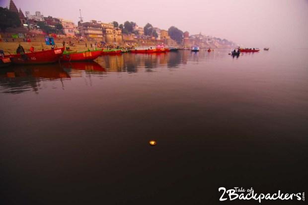 Dashashwamedh ghat (3).jpg