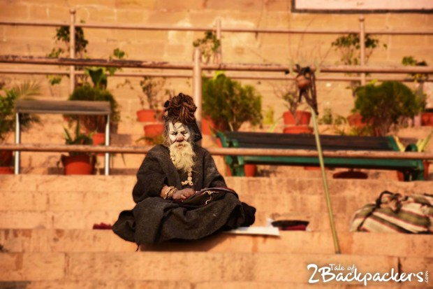 Sadhus of Varanasi (2).jpg