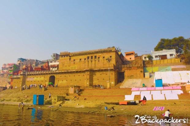 Varanasi Ghat (2).jpg